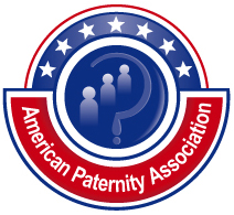 American Paternity Association