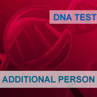 DNA Paternity Testing Services