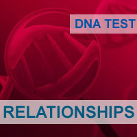 DNA Paternity and Relationship Testing Services